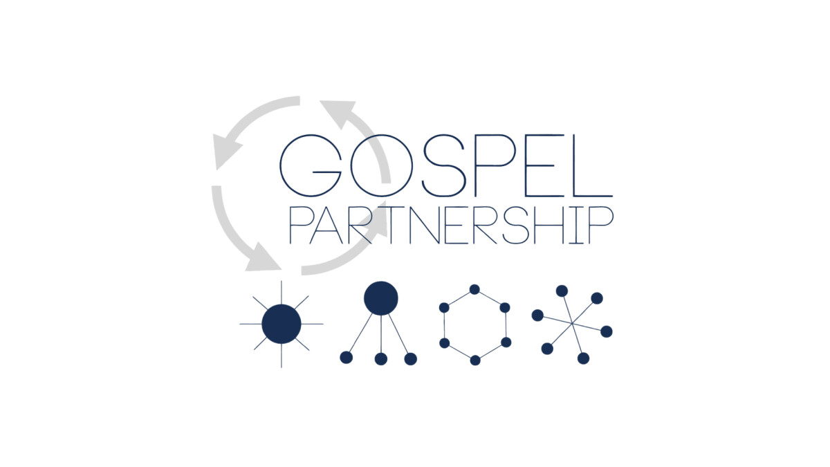 Partner Meeting this Sunday! REGISTER HERE!